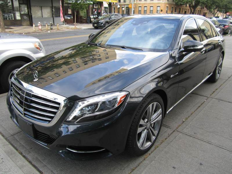 2014 mercedes benz s class for sale cargurus for Mercedes benz s class 2014 for sale