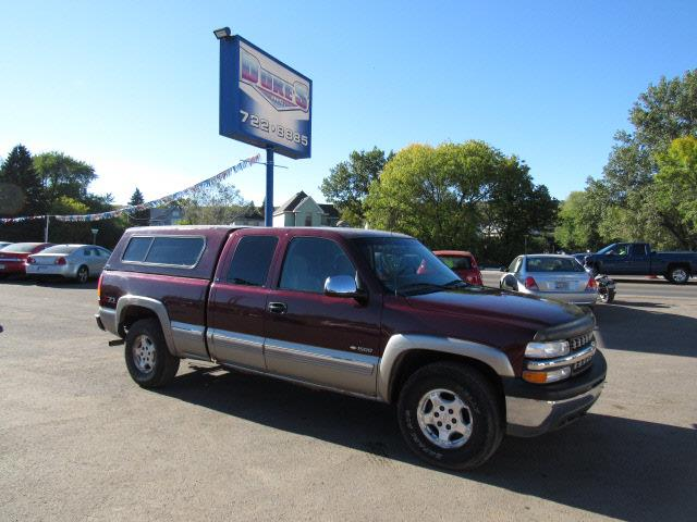 chevrolet trucks for sale in duluth mn. Cars Review. Best American Auto & Cars Review