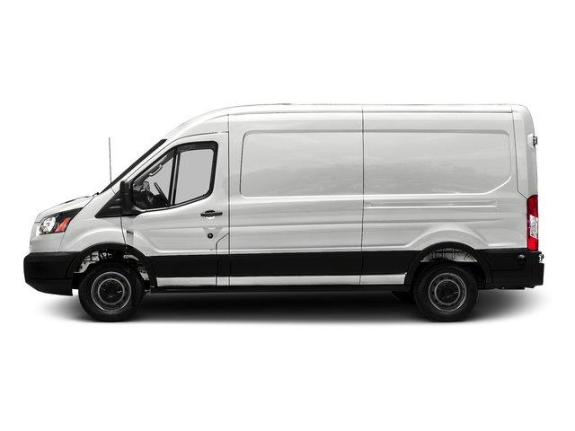 ford transit cargo for sale in las vegas nv. Black Bedroom Furniture Sets. Home Design Ideas