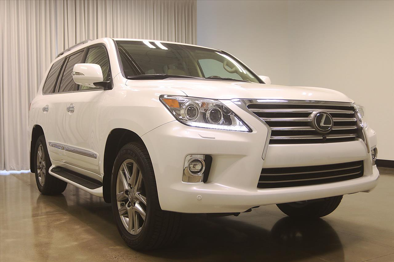 2015 lexus lx 570 for sale in reno nv. Black Bedroom Furniture Sets. Home Design Ideas