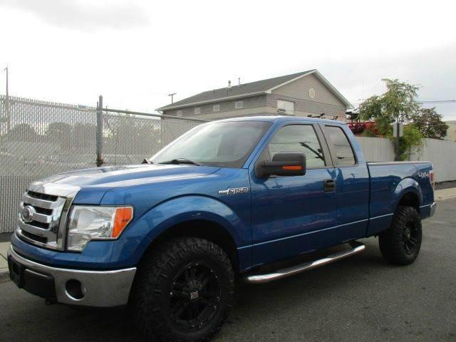 2009 ford f 150 for sale in jacksonville nc. Black Bedroom Furniture Sets. Home Design Ideas