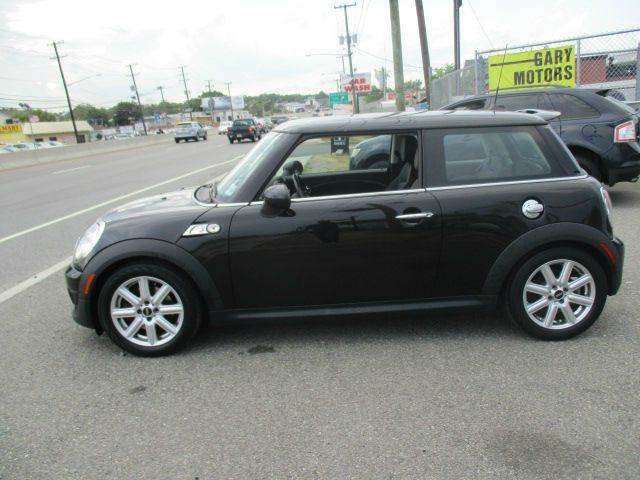 2011 mini cooper for sale in lodi nj. Black Bedroom Furniture Sets. Home Design Ideas