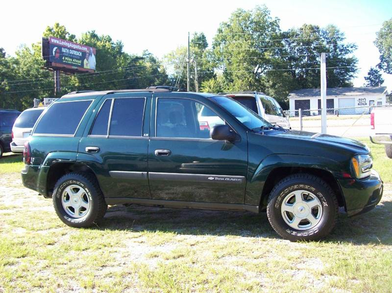 Used Cars Buy Here Pay Here Augusta Ga