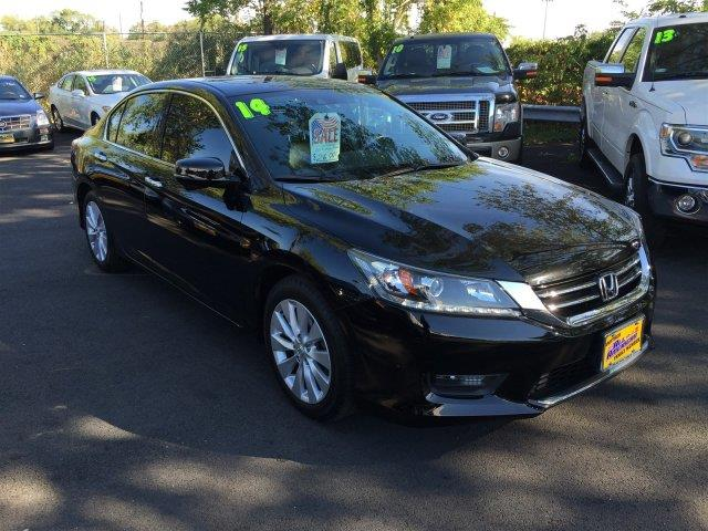 2014 honda accord for sale for 2014 honda accord ex for sale
