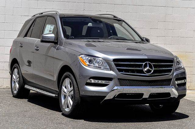 mercedes benz 350 class for sale in new mexico. Black Bedroom Furniture Sets. Home Design Ideas