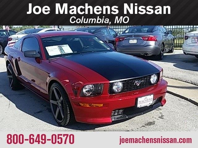 Cars For Sale In Columbia Mo Carsforsale Com