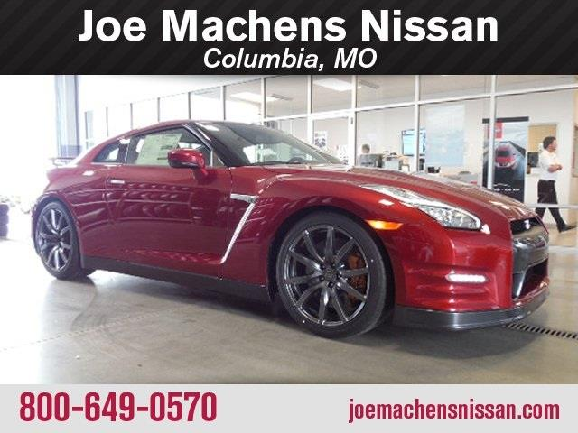 2015 nissan gt r for sale in columbia mo. Black Bedroom Furniture Sets. Home Design Ideas