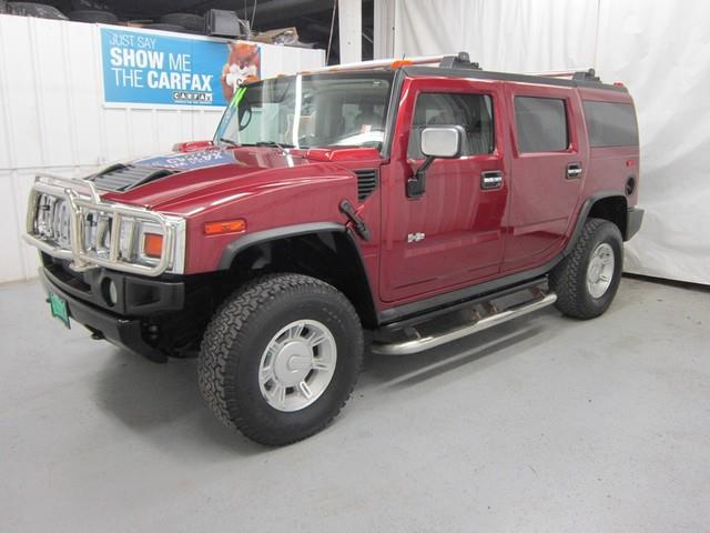 Hummer for sale in hawthorne ca for Muth motors omaha ne