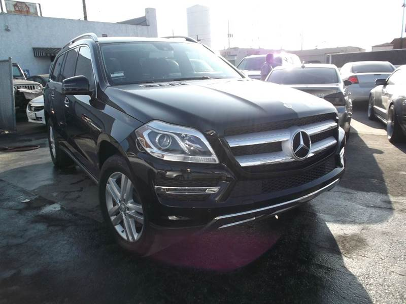 2014 mercedes benz gl class for sale for 2014 mercedes benz gl450 for sale
