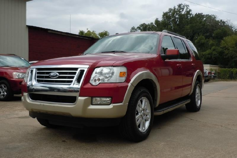 2010 ford explorer for sale in winona ms. Cars Review. Best American Auto & Cars Review