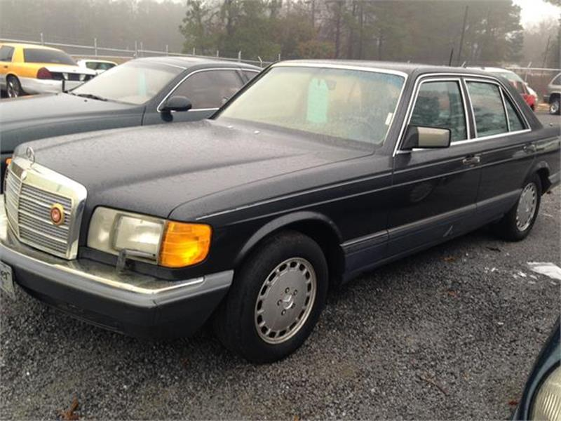 Mercedes benz 350 class for sale in new mexico for Mercedes benz florence sc