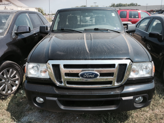 Ford Trucks for sale in West Virginia Carsforsale