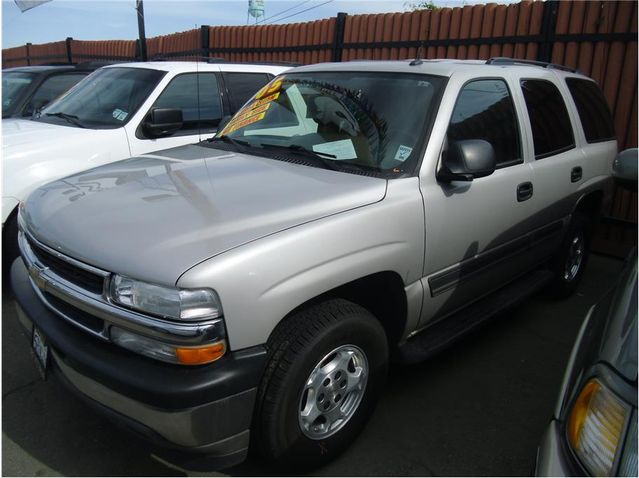 2005 chevrolet tahoe for sale in asheville nc. Black Bedroom Furniture Sets. Home Design Ideas