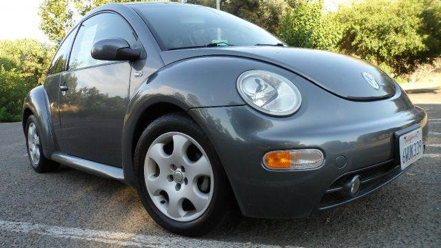 Volkswagen Beetle for sale in California - Carsforsale.com