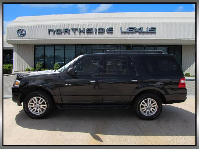 2012 Ford Expedition For Sale In Houston Tx