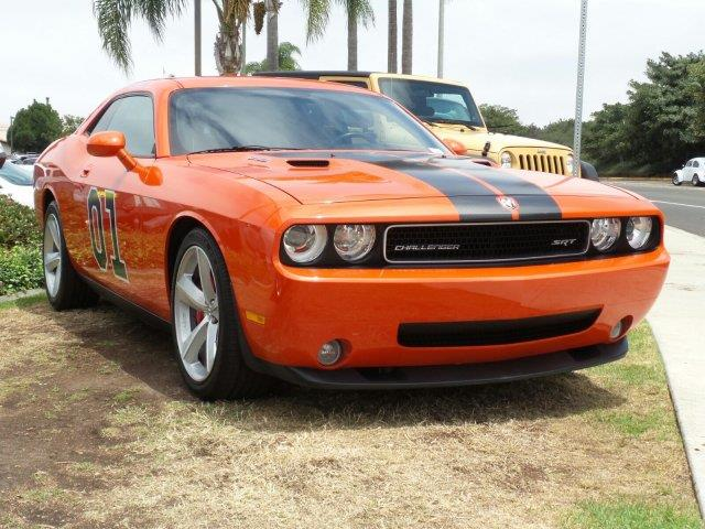 2008 dodge challenger for sale in carlsbad ca. Cars Review. Best American Auto & Cars Review