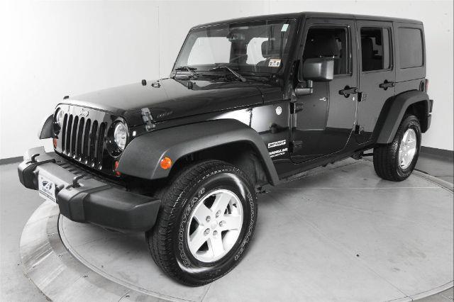 2013 jeep wrangler unlimited for sale in austin tx. Black Bedroom Furniture Sets. Home Design Ideas