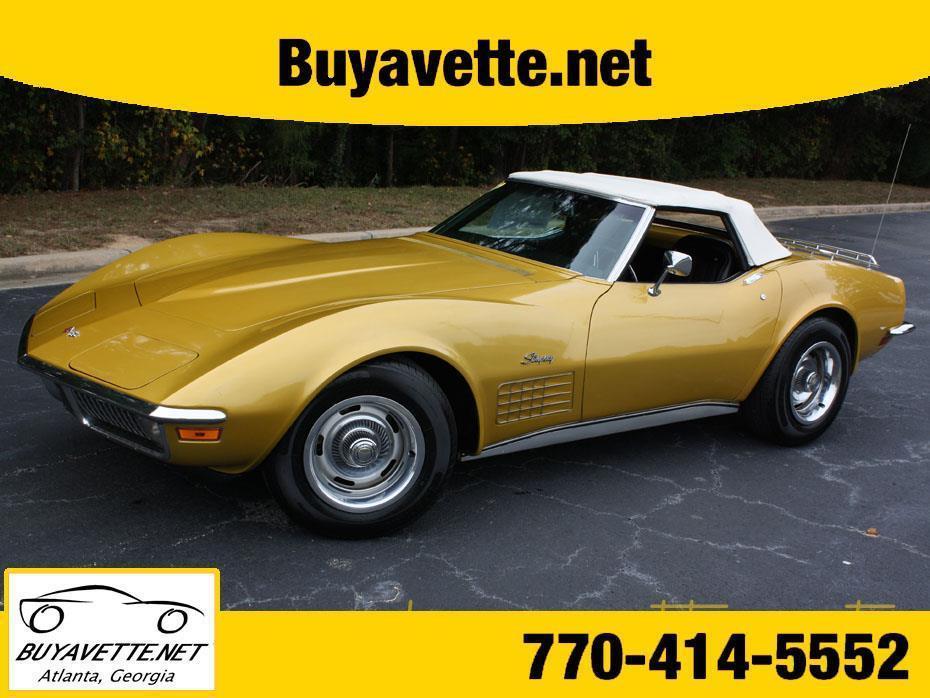 Chevrolet for sale in Atlanta GA Carsforsale