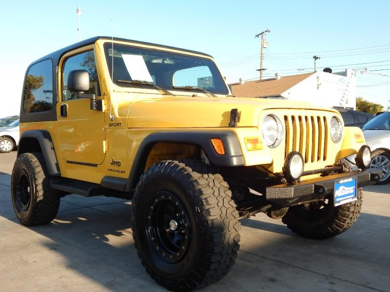 jeep wrangler for sale in mexico mo. Black Bedroom Furniture Sets. Home Design Ideas