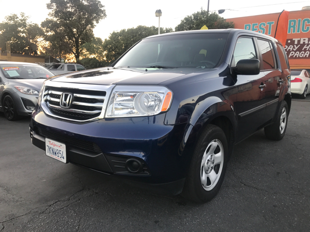 used honda pilot for sale cargurus. Black Bedroom Furniture Sets. Home Design Ideas