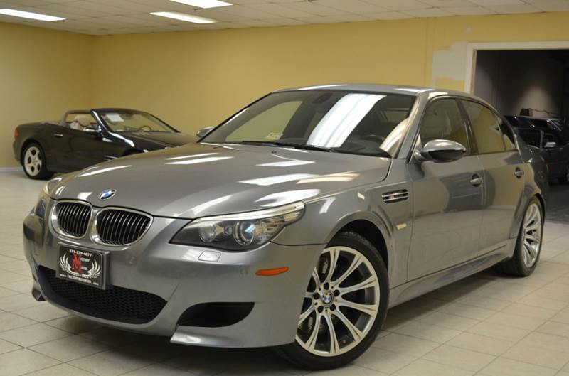 2008 bmw m5 for sale in oklahoma. Black Bedroom Furniture Sets. Home Design Ideas
