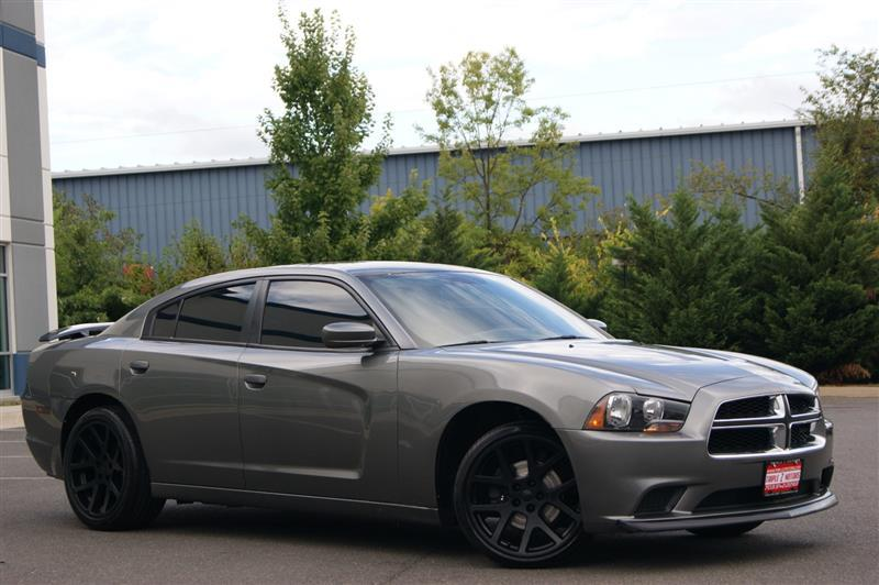 2011 dodge charger for sale in martinsburg wv. Cars Review. Best American Auto & Cars Review