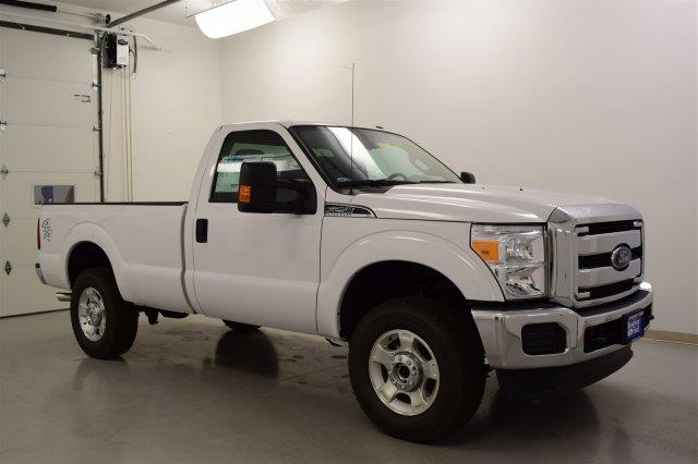2015 ford f 250 super duty for sale in idaho falls id. Black Bedroom Furniture Sets. Home Design Ideas