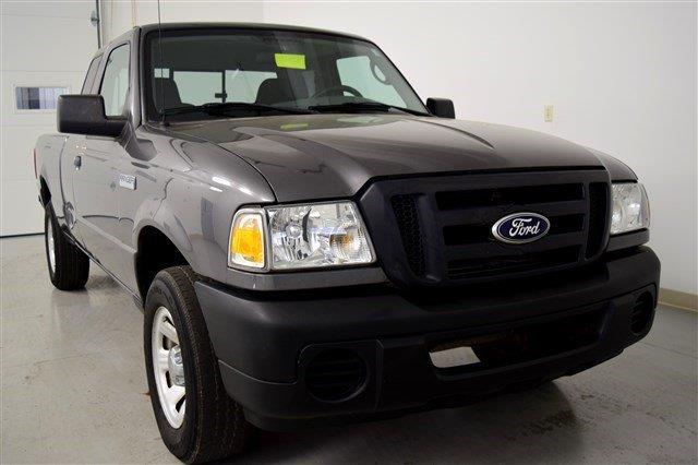 2009 ford ranger for sale in idaho falls id. Black Bedroom Furniture Sets. Home Design Ideas
