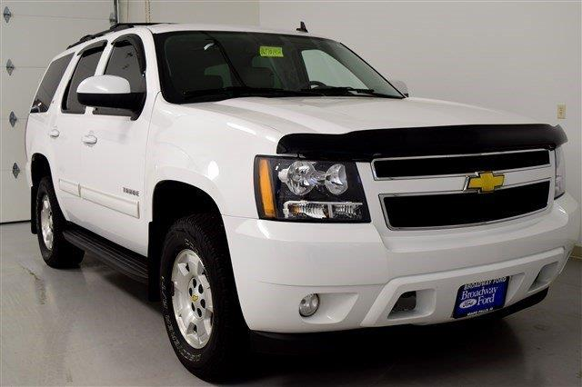 2010 chevrolet tahoe for sale in idaho falls id. Black Bedroom Furniture Sets. Home Design Ideas