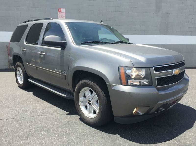 2009 chevrolet tahoe for sale in joliet il. Black Bedroom Furniture Sets. Home Design Ideas
