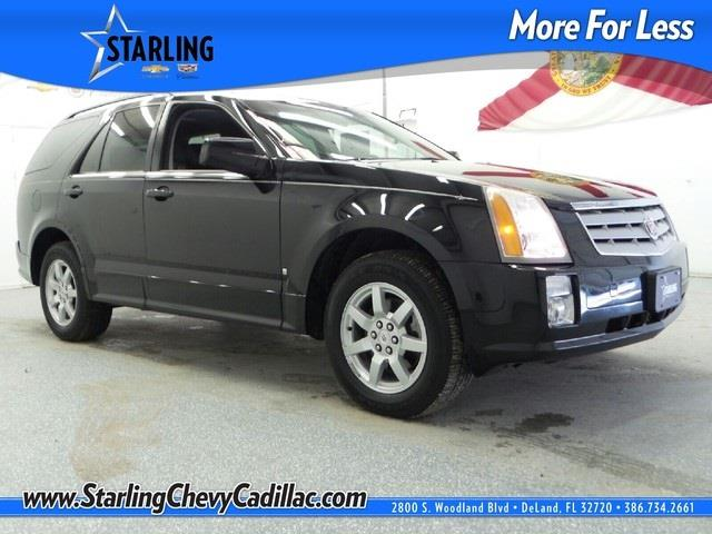 cars for sale in deland fl. Cars Review. Best American Auto & Cars Review
