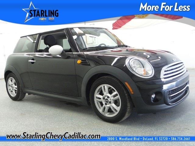 2011 mini cooper for sale. Black Bedroom Furniture Sets. Home Design Ideas