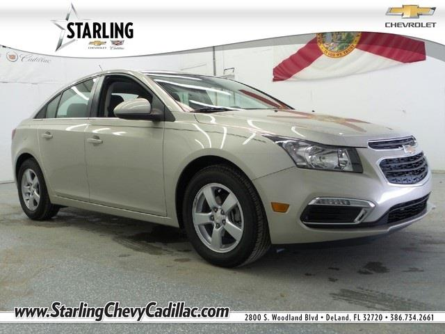 starling chevrolet deland auto review price release date and. Cars Review. Best American Auto & Cars Review