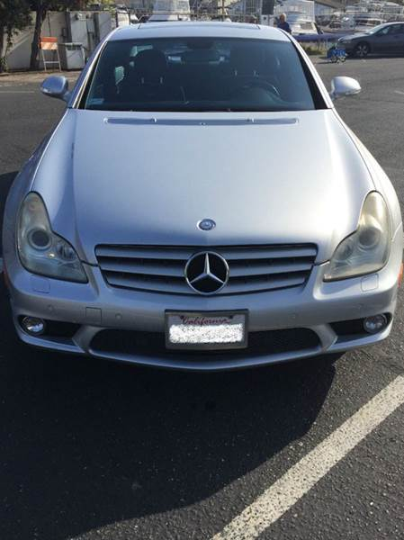 Mercedes benz for sale in texarkana ar for Mercedes benz kalamazoo