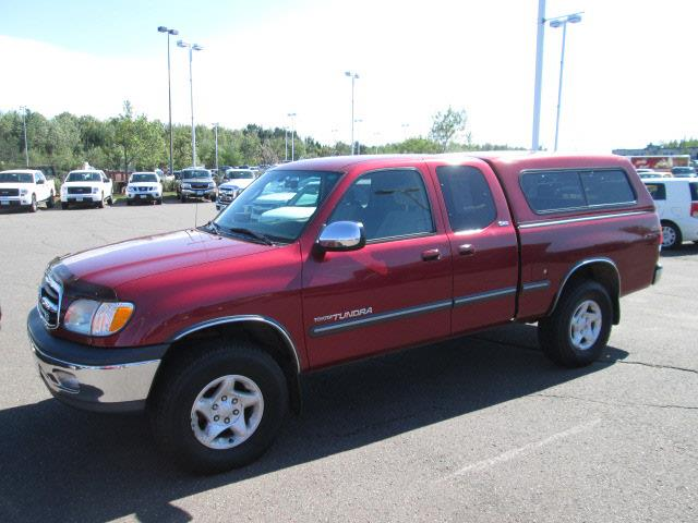 2001 toyota tundra sr5 4dr access cab sr5 v8 2wd sb. Cars Review. Best American Auto & Cars Review