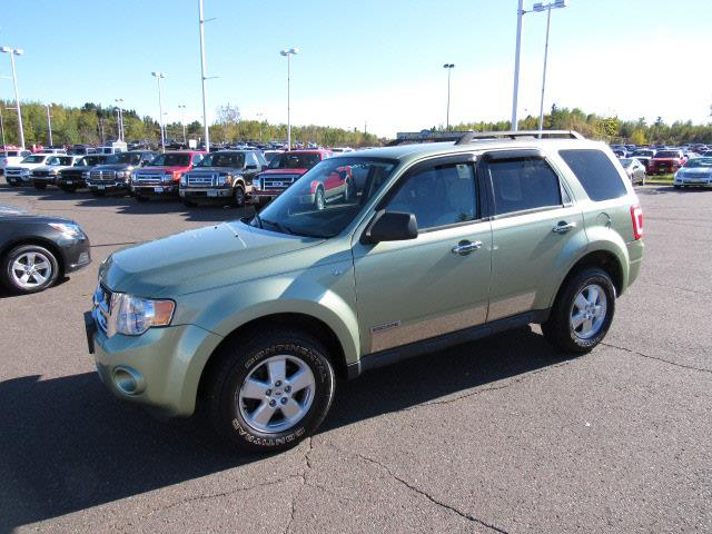 best used cars for sale in duluth mn. Cars Review. Best American Auto & Cars Review