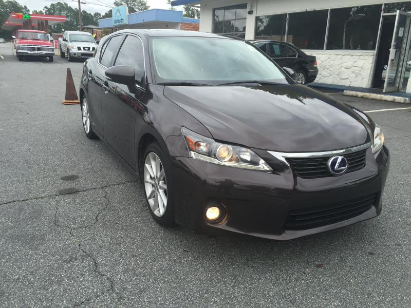 lexus ct 200h for sale in maine carsforsalecom
