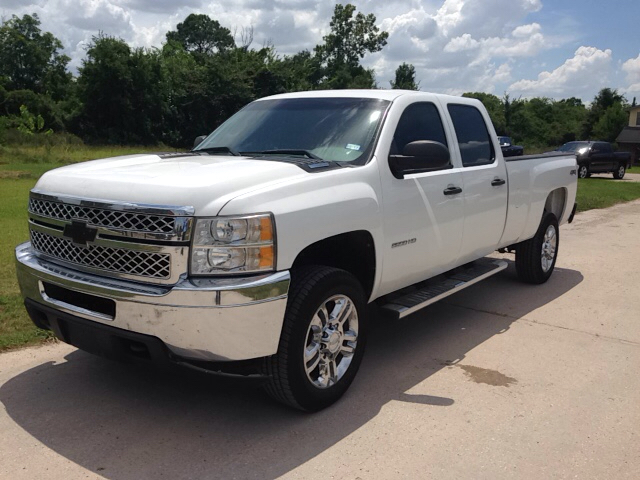 2013 chevy 4x4 for sale in houston tx autos post. Black Bedroom Furniture Sets. Home Design Ideas