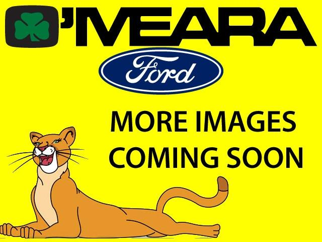 O Meara Ford >> 1990 Ford F-250 for sale - Carsforsale.com