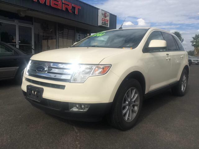 Ford For Sale In Escondido Ca