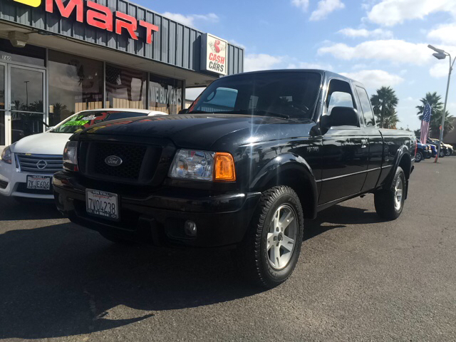 2005 ford ranger for sale in tulsa ok carsforsale
