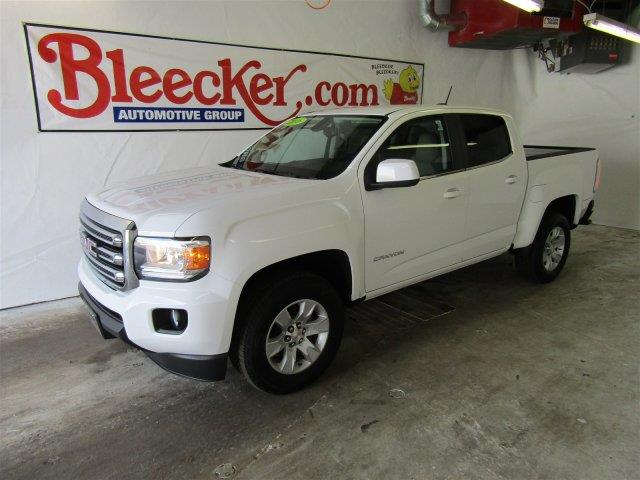 2016 Gmc Canyon For Sale In Red Springs Nc