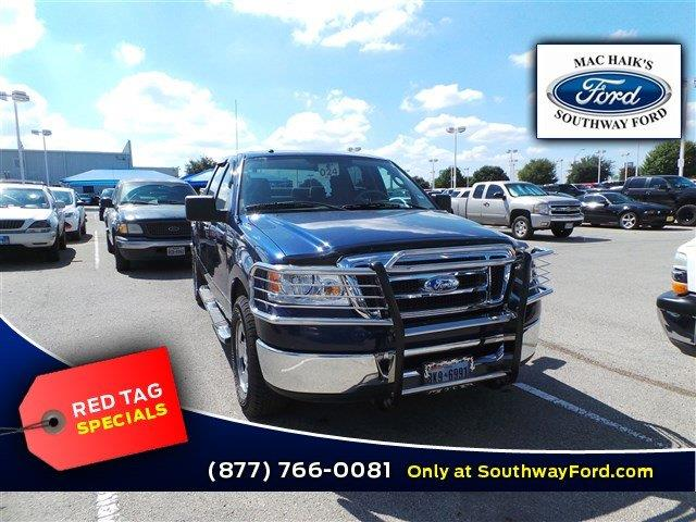 2008 Ford F 150 for sale in Plainfield IN Carsforsale