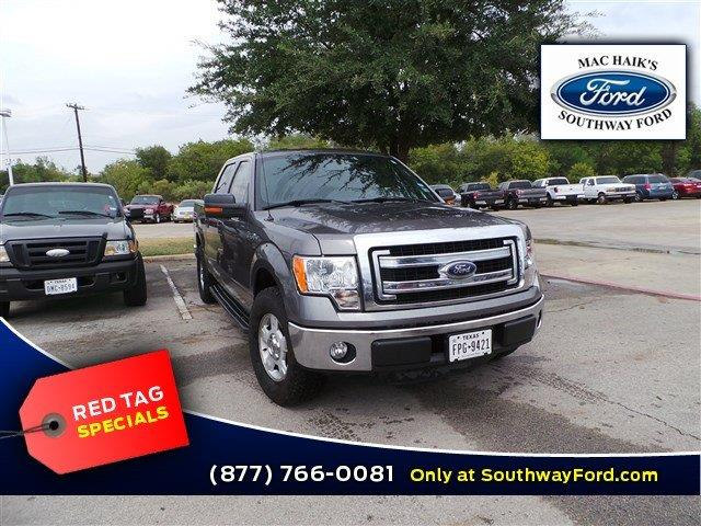 2014 Ford F 150 for sale Carsforsale