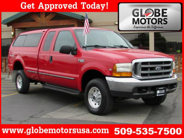 Ford F 250 Super Duty For Sale In Rockland Me