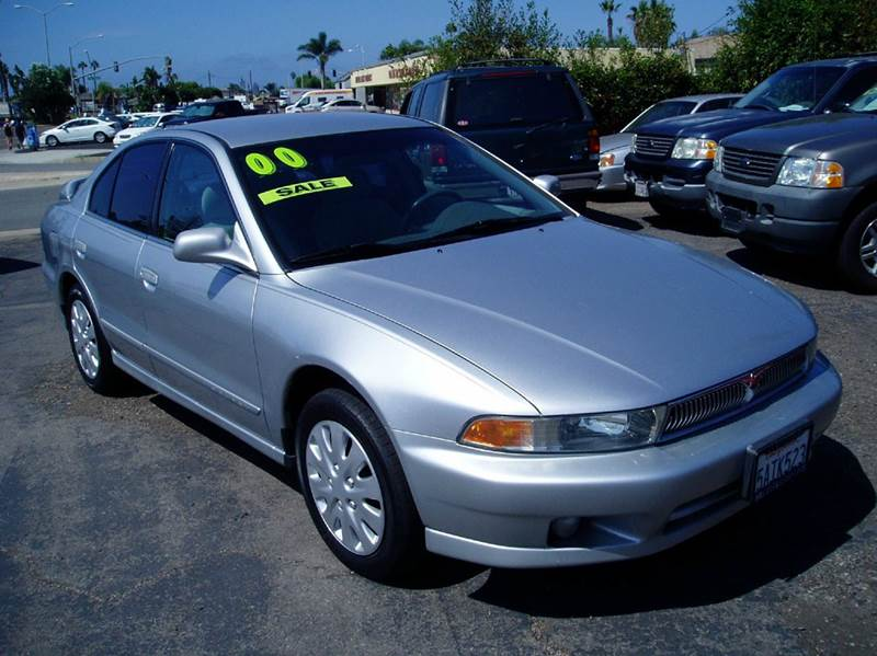 2000 mitsubishi galant for sale for 2000 mitsubishi galant window regulator