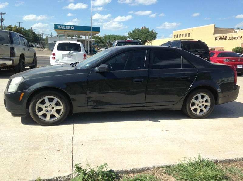 Cars For Sale In Lubbock Tx Carsforsale Com