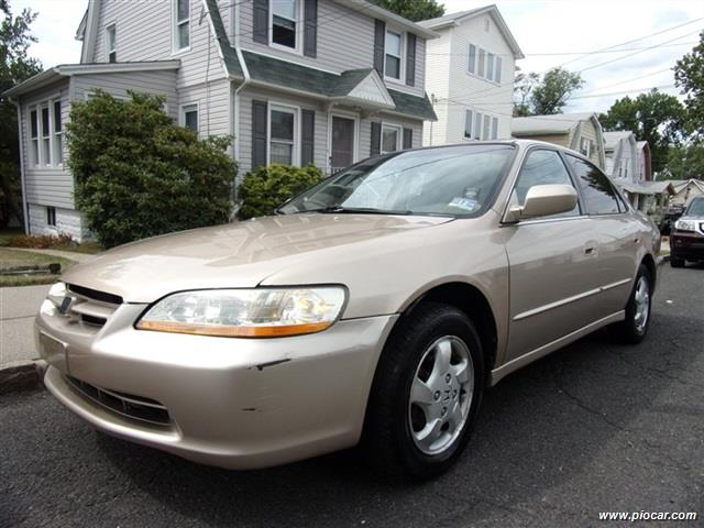 honda accord for sale in belleville nj