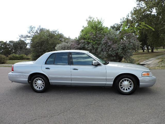 1999 ford crown victoria for sale - Car interior detailing killeen tx ...