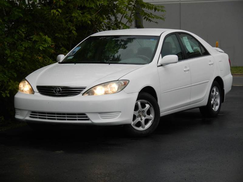 2005 toyota camry for sale in waco tx. Black Bedroom Furniture Sets. Home Design Ideas